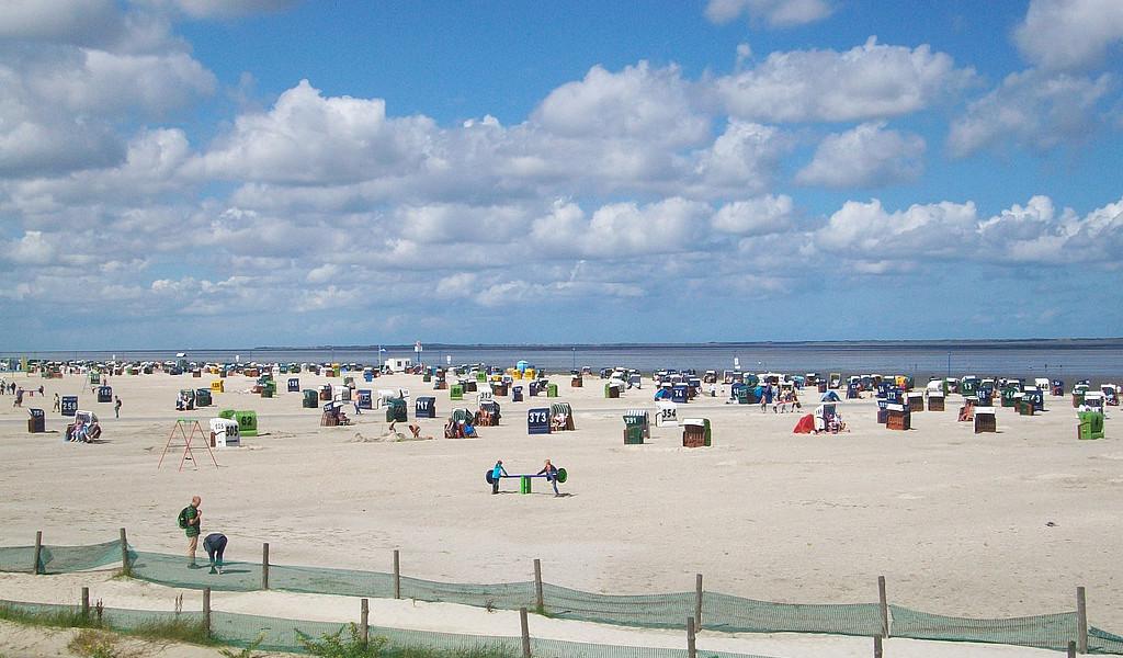 © www.ostfriesland.travel