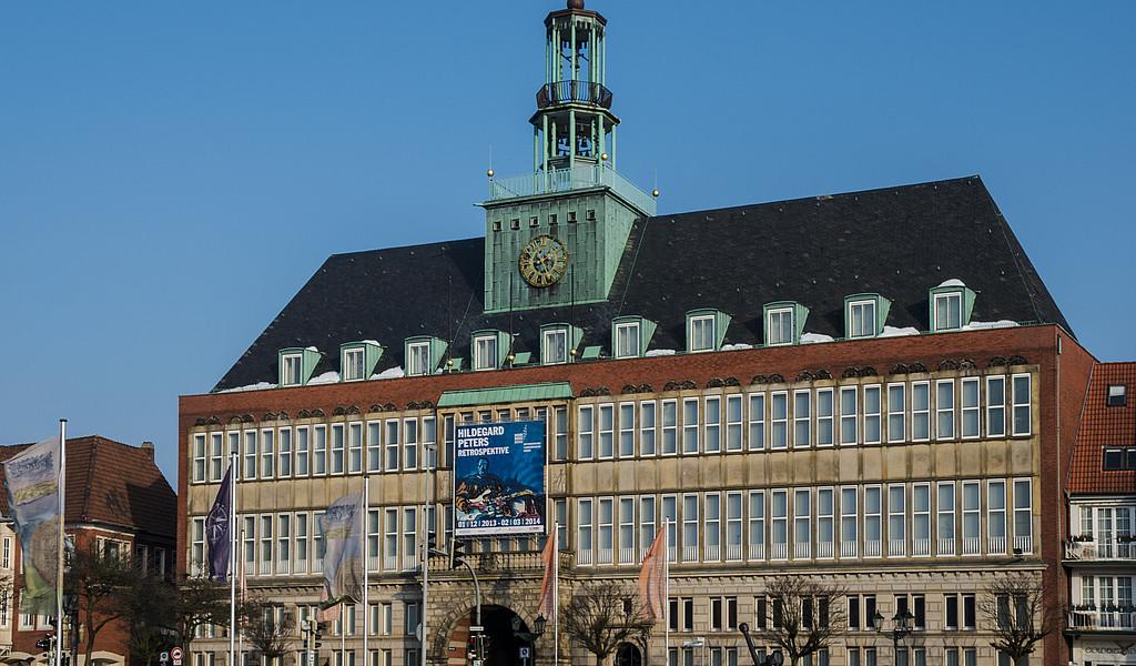 © Emden Touristik